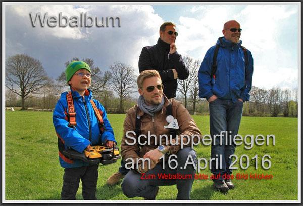 Titel_Schnupperfliegen_16.04.16